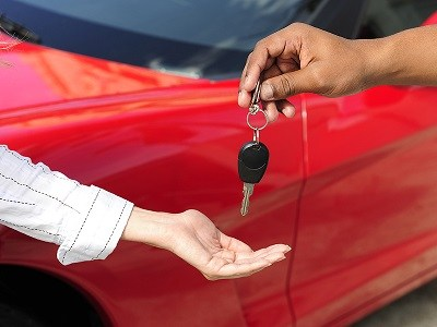 Used Cars for Sale Adelaide