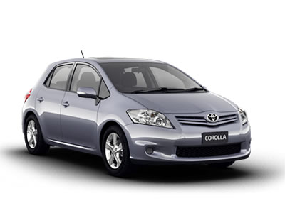 cars for sale in Adelaide